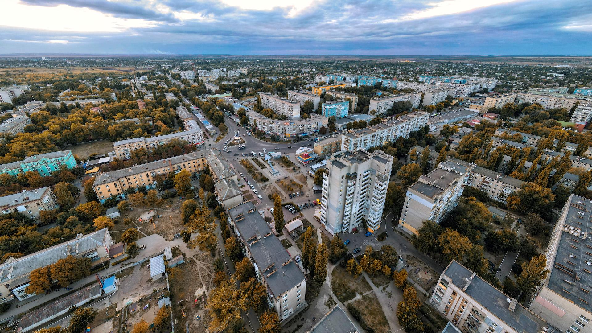 1920ccDJI 0419 Фото Новомосковска