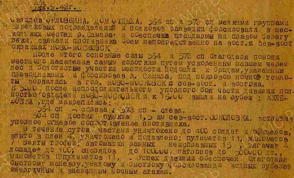 novomoskovsk 59166 Информация о городе, места и достопримечательности, телефонный код и индекс