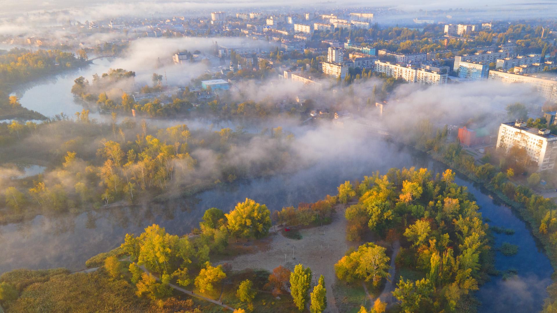 ccccDJI 0564 Фото Новомосковска