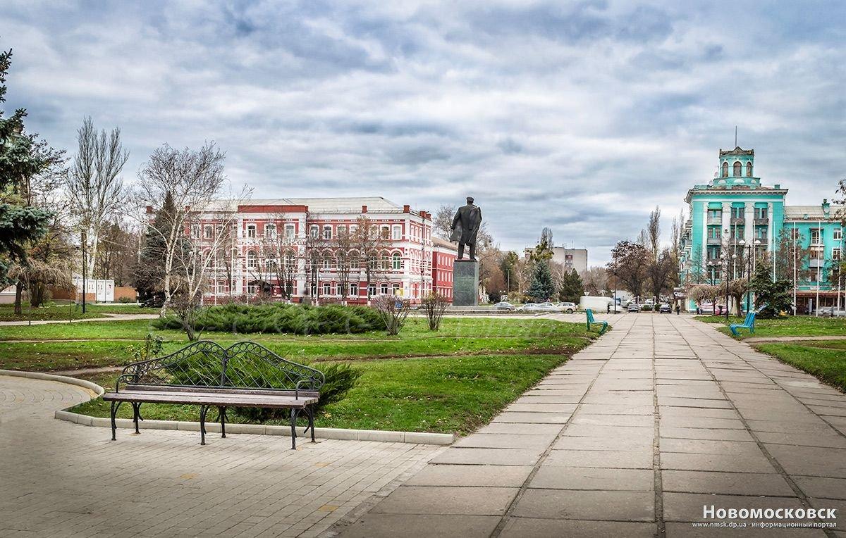 Открыток, картинки новомосковска тульской области